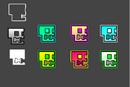 Nuevos iconos de la 2.2.png