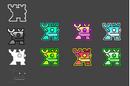 Nuevos iconos de la 2.2 (3).png