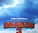 DreamWorks Animation animated films
