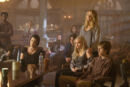 TG-Promo-1x04-eXit-strategy-15-Sage-Lauren-Andy-Caitlin.jpg