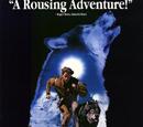 Colmillo Blanco 2: El mito del lobo blanco