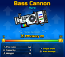 Bass Cannon Up1