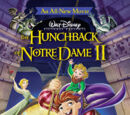 The Hunchback of Notre Dame II/Gallery