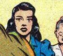 Peggy Blane (Earth-616)