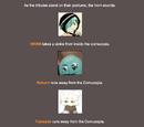 A Bystander/Hunger Games: Okegom Wiki edition (2017)