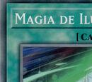 Magia de Ilusión