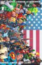 Justice League of America Vol 2 1 RRP Diamond Retailer Variant.jpg