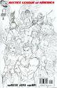 Justice League of America Vol 2 1 Third Printing.jpg