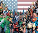 Superheroes/Gallery