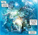 Justice League Justice League Legacy 001.jpg