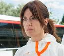 Julia Martos
