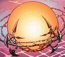 E.V.A. (Earth-616)