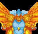 Ultimate Godzilla