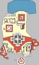 MAP15 mapa.png