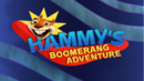Hammy's boomerang adventures title card.png