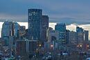 Calgary skyline 2012.jpg
