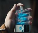 Kingsman Eau De Parfum