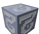 Glass Block Recipe