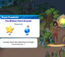 The Wildest Party Around!