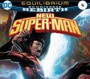 New Super-Man Vol 1 16