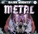 Dark Nights: Metal Vol 1 3