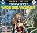 Wonder Woman Vol 5 32