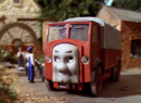 HorridLorry46.png