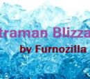 Ultraman Blizzard (Series)