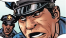 Austin Police Department (Earth-616) from Totally Awesome Hulk Vol 1 13 001.png
