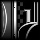 2Bold decal icon.png