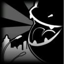 2Tuff decal icon.png