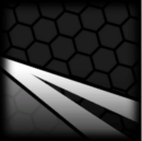 Home Stretch decal icon.png