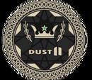 Dust II (CS:GO)/Коллекция