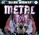 Dark Nights: Metal Vol.1 3