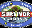 Survivor: Camarines