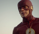 Equipo Flash