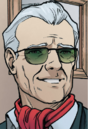 Simon Banks (Earth-616) from Deadpool vs. The Punisher Vol 1 1 001.png