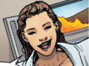 Mariana Banks (Earth-616) from Deadpool vs. The Punisher Vol 1 1 001.png