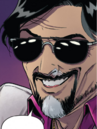 Radovan Jankovic (Earth-616) from Deadpool vs. The Punisher Vol 1 1 001.png