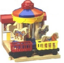 WoodenRailwayMusicalCarousel.png