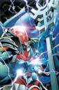 Justice League of America Vol 5 16 Textless.jpg