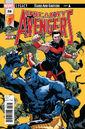 Uncanny Avengers Vol 3 28.jpg
