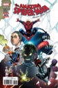 Amazing Spider-Man Renew Your Vows Vol 2 12.jpg