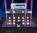 Hotel Kumasutra