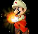 Mario (Canon, SMBZ)/StarMario89