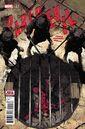 Daredevil Vol 5 27.jpg