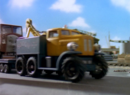 HorridLorry61.png
