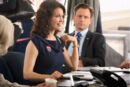 2x11 - Mellie and Fitz Grant 01.jpg
