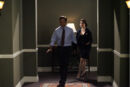 2x11 - Mellie and Fitz Grant 02.jpg