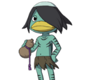 Tigappa